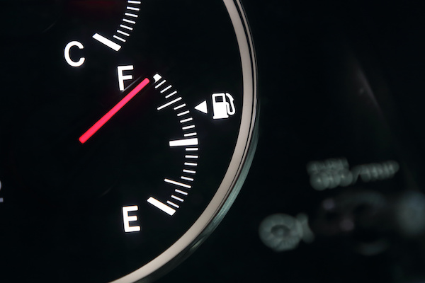 Tips to Increase Fuel Efficiency